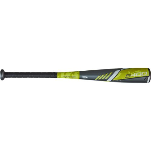 EASTON Youth Power Brigade JBB S400 Senior League Alloy Baseball Bat -11 - view number 3