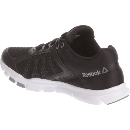 Reebok Women's YourFlex Trainette 9.0 Shoes - view number 3