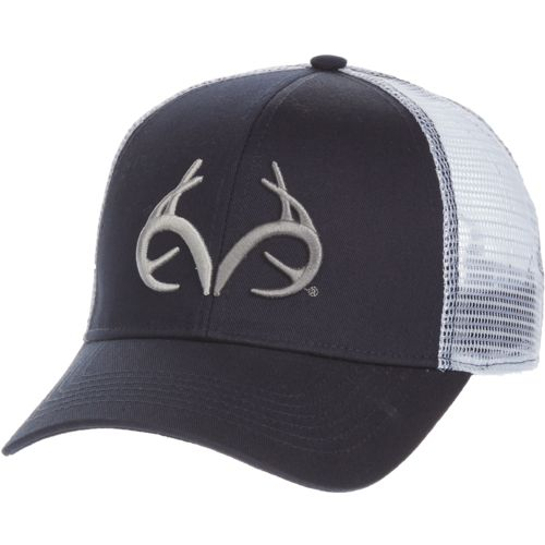 Realtree Men's 2016 Logo Cap