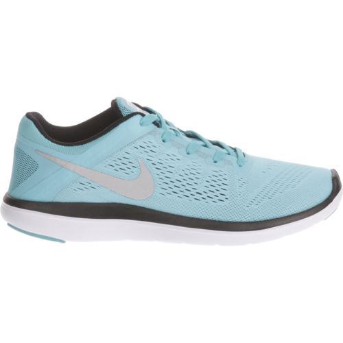 Display product reviews for Nike Kids' Flex 2016 Running Shoes