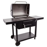 Char-Broil® Charcoal Grill 780 - view number 8