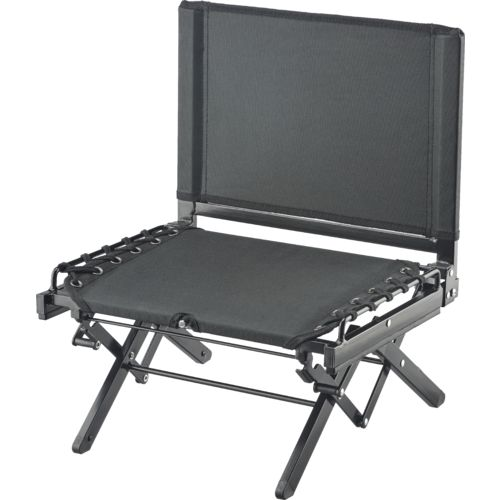 Academy Sports + Outdoors Stadium-n-More Chair