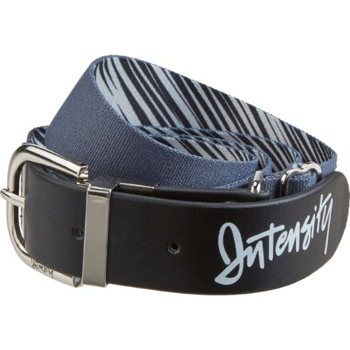 Intensity Women's Reversible Softball Belt