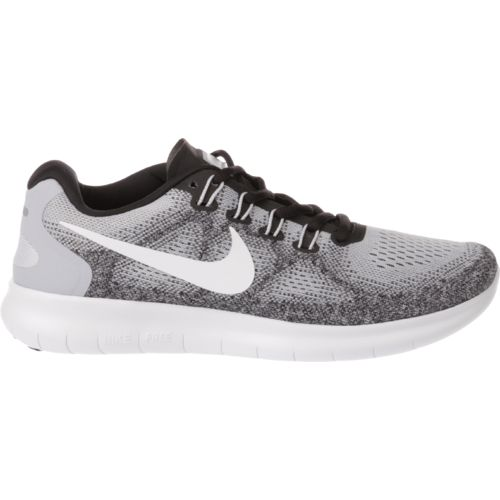 Nike Women\u0027s Free RN 2017 Running Shoes