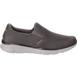 SKECHERS Men's Equalizer Double Play Shoes - view number 3
