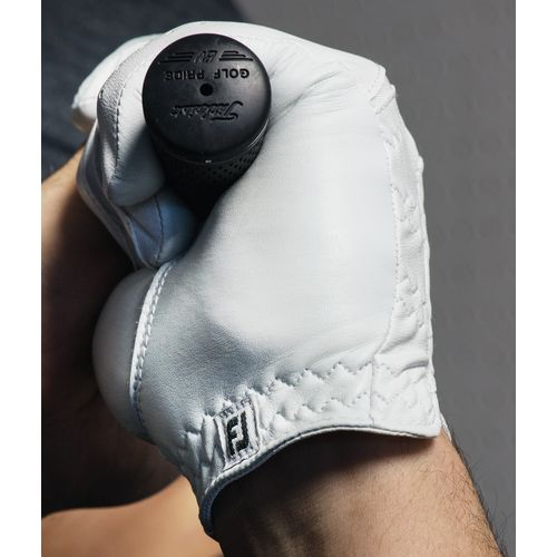 FootJoy Men's ContourFLX Left-hand Golf Glove - view number 6