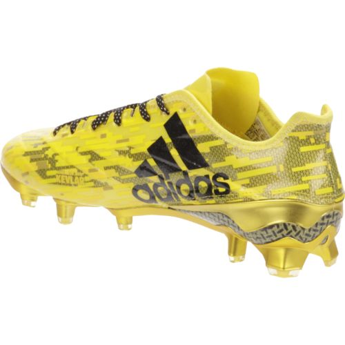 adidas Men's 5-Star 6.0 X Kevlar Football Cleats - view number 3