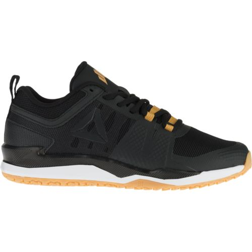 Reebok Boys' JJ I Training Shoes