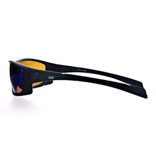 Optic Nerve Castline Sunglasses - view number 2