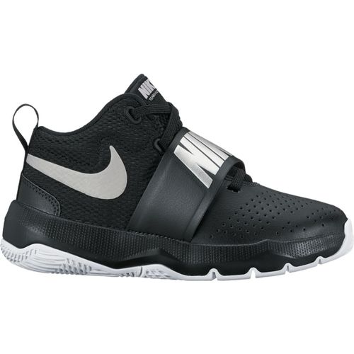 Nike Youth Basketball Shoes Sale