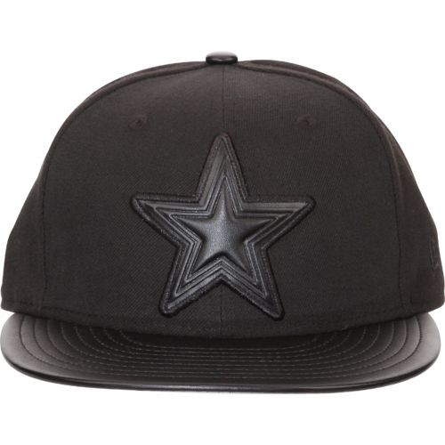 New Era Men's Dallas Cowboys Tonal Trick 9FIFTY Cap