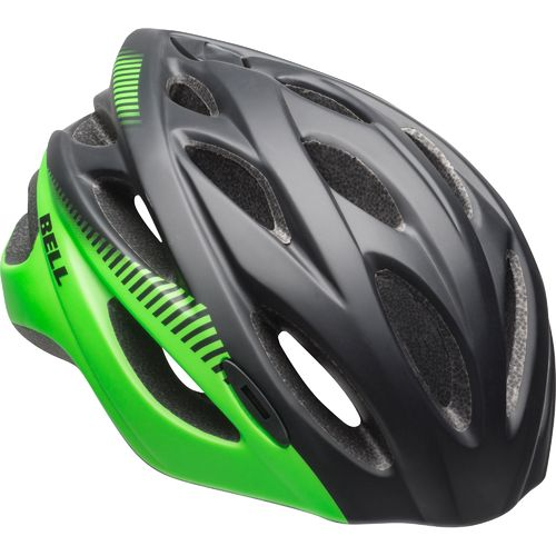 Bell Adults' Quest™ Bicycle Helmet