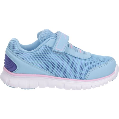 Display product reviews for BCG Toddler Girls' Invigorate II Shoes