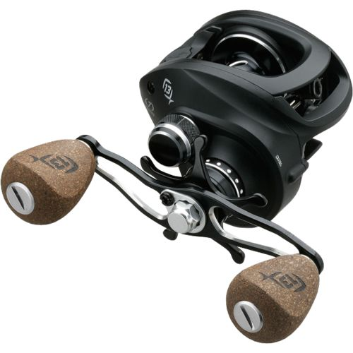 13 Fishing Concept A3-6.3-RH Low-Profile Saltwater Casting Reel - view number 1