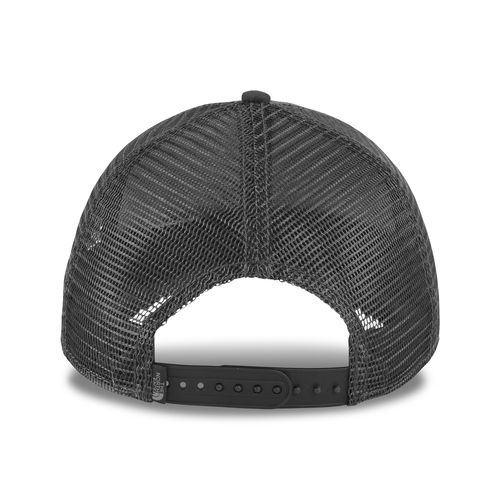 The North Face Men's Mudder Trucker Hat - view number 2