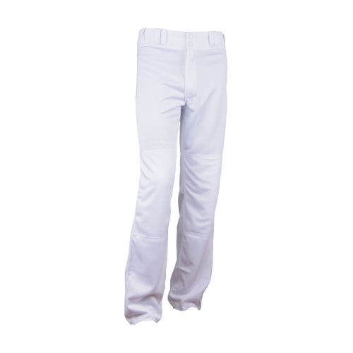 3N2 Youth Pro Poly Baseball Pant