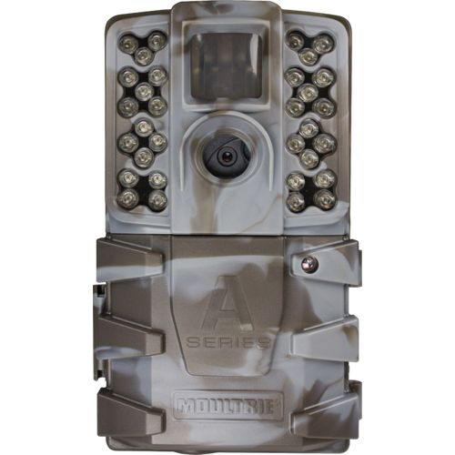 Moultrie A-35 14.0 MP Game Camera - view number 1