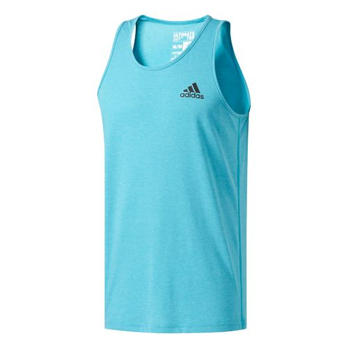adidas Men's Ultimate Tank Top