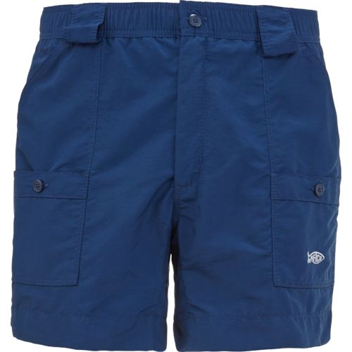 Display product reviews for AFTCO Bluewater Men's Original Fishing Short