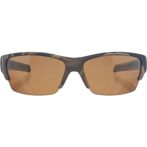 Mossy Oak Ramrod Sunglasses