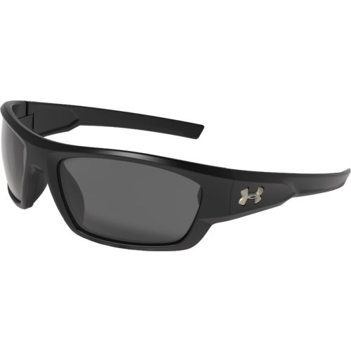 Under Armour Force Sunglasses