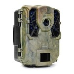 SPYPOINT Force-A 12.0 MP Infrared Trail Camera - view number 2