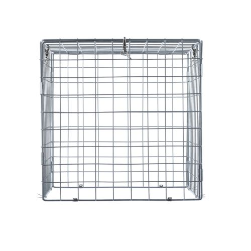 Display product reviews for Game Winner Universal Varmint Cage