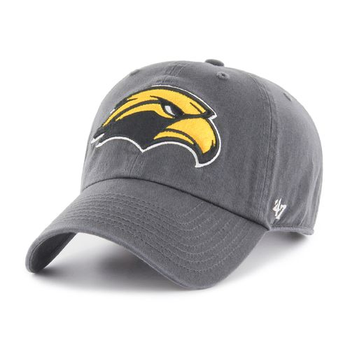 '47 University of Southern Mississippi Clean Up Cap - view number 1