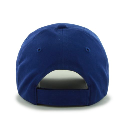 '47 University of Florida Youth Basic MVP Cap - view number 2