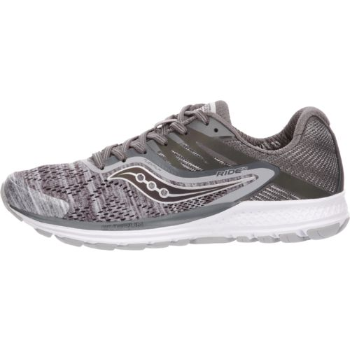 Saucony Women S Ride 10 Running Shoes View Number