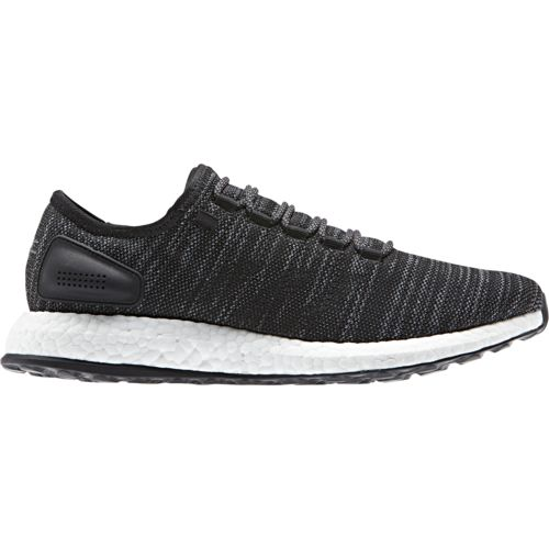 Display product reviews for adidas Men's PureBOOST All Terrain Running Shoes