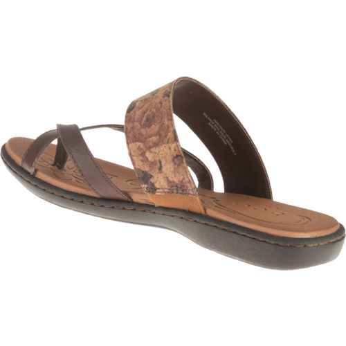 B.O.C. Women's Gould Sandals - view number 3