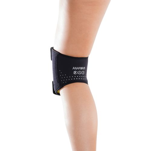 DonJoy Performance Anaform Dual PinPoint Knee Strap - view number 3