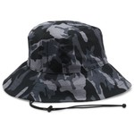 Under Armour Men's AirVent Bucket Hat - view number 1