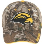 '47 University of Southern Mississippi Frost MVP Cap - view number 1