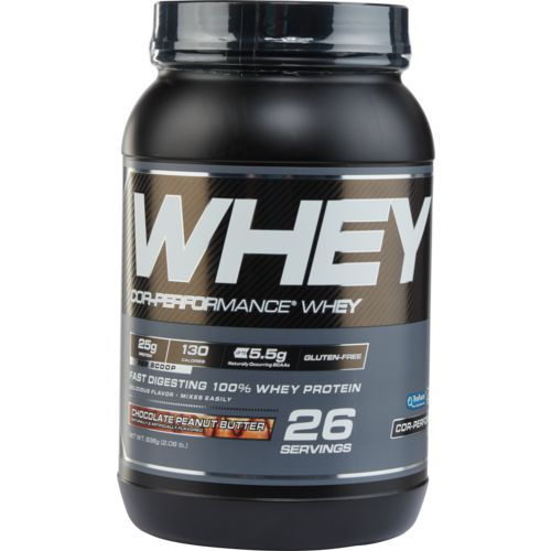 Display product reviews for Cellucor Cor-Performance Whey Protein Powder