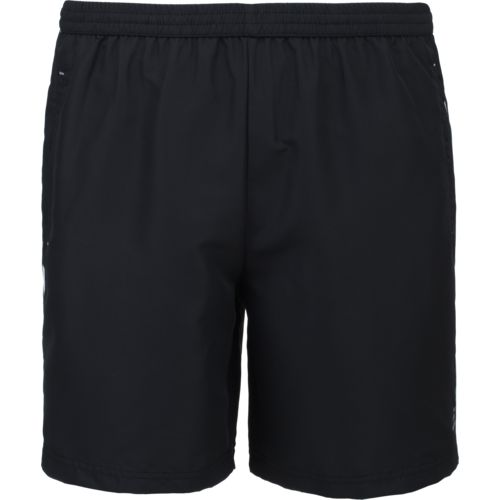 BCG Men's Contrast Side-Pieced Short