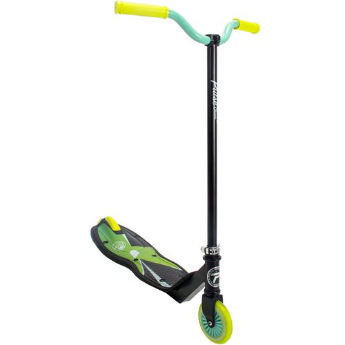 Pulse Kids' California Cruiser Scooter