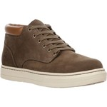 Timberland Men's Pro Disruptor Chukka Athletic Work Shoes - view number 2