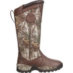 Magellan Outdoors Women's Snake Shield Armor II Hunting Boots - view number 3