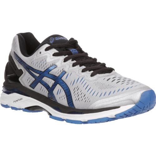 ASICS® Men's Gel-Kayano® 23 Running Shoes | Academy