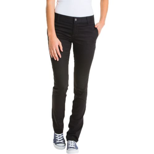 Lee Juniors' Original Plus Size Skinny Pant - view number 1