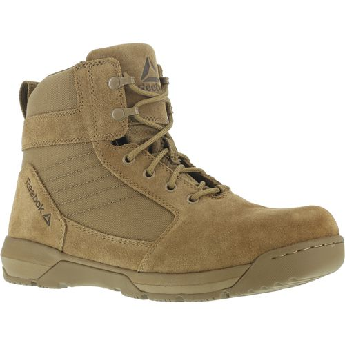 Reebok Men's Strikepoint 6 in Military Tactical Work Boots - view number 2