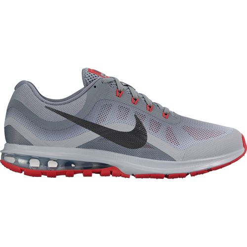 Nike Men's Air Max Dynasty 2 Running Shoes - view number ...