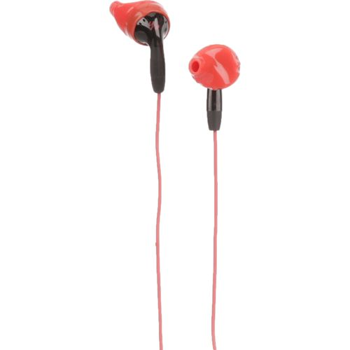 yurbuds Inspire 100 Sport Earphones - view number 1
