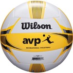 Wilson AVP II Recreational Volleyball - view number 3