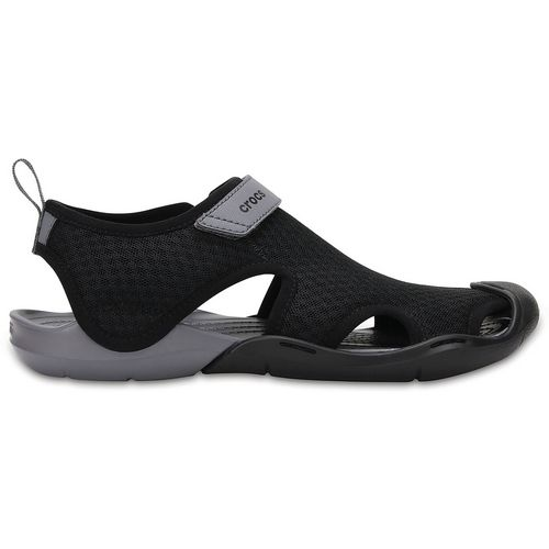 Crocs™ Women's Swiftwater Mesh Sandals