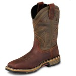 Irish Setter Men's Marshall 11 in Work Boots - view number 3