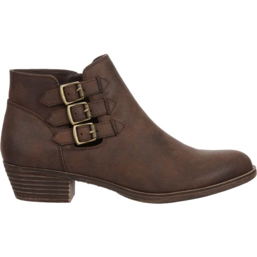 Austin Trading Co. Women's Tressis Ankle Boots
