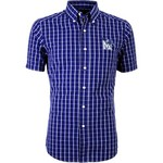 Antigua Men's University of Memphis Endorse Dress Shirt - view number 1